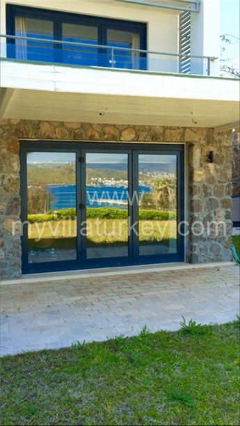 luxury-dublex-with-sea-view-in-bodrum-3