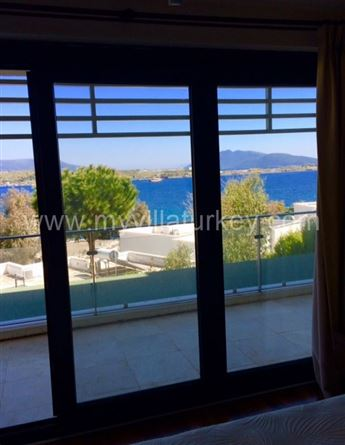 luxury-dublex-with-sea-view-in-bodrum-7