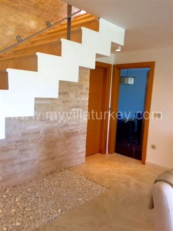 luxury-dublex-with-sea-view-in-bodrum-8