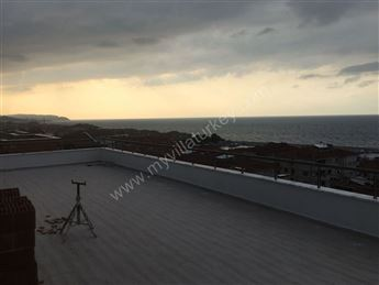 luxury-project-with-sea-view-in-yalova-11