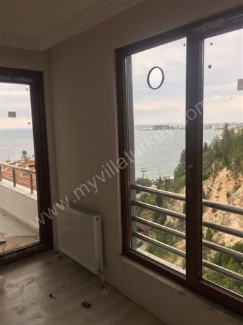 luxury-project-with-sea-view-in-yalova-7
