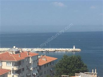 luxury-project-with-sea-view-in-yalova-9