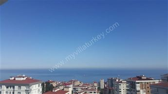 luxury-sea-view-apartments-in-trabzon-ready-to-mov