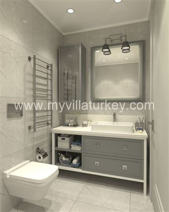 luxury-villas-for-sale-in-istanbul-10