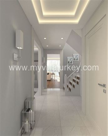 luxury-villas-for-sale-in-istanbul-12