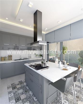 luxury-villas-for-sale-in-istanbul-2