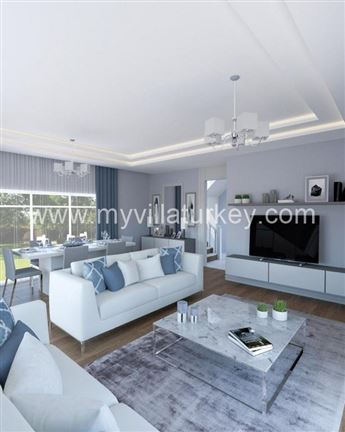 luxury-villas-for-sale-in-istanbul-3