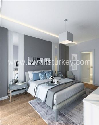 luxury-villas-for-sale-in-istanbul-7