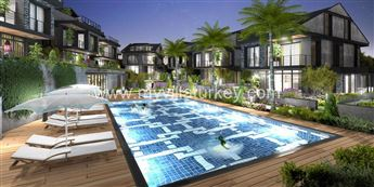 luxury-villas-for-sale-in-istanbul-8