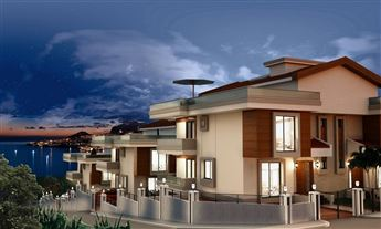 luxury-villas-for-sale-in-yavola-14