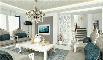 luxury-villas-for-sale-in-yavola-3