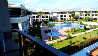 manavgat-sorgun-3-bedroom-apartment-for-sale-1