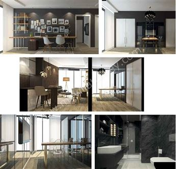 new-investment-project-in-istanbul-10