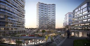 new-investment-project-in-istanbul-6