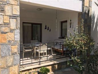 property-for-sale-in-turkey-8