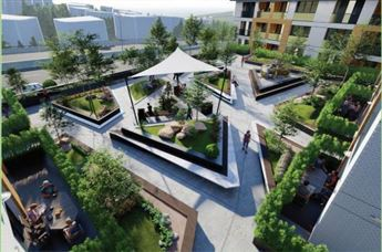 property-to-invest-in-istanbul-25