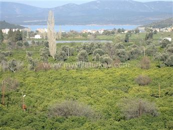 -sea-and-nature-view-private-luxury-villa-in-cesme