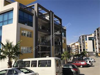 sea-view-investment-residence-in-kusadasi-8