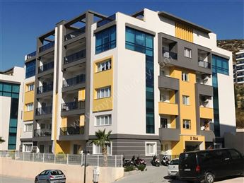 sea-view-investment-residence-in-kusadasi-9