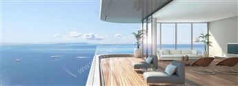 sea-view-project-for-sale-in-istanbul-72