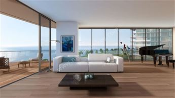 sea-view-project-for-sale-in-istanbul-75 (1)