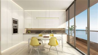 sea-view-project-for-sale-in-istanbul-79