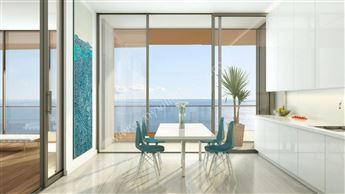 sea-view-project-for-sale-in-istanbul-82