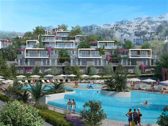 sea-view-project-in-bodrum-01