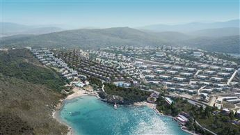 sea-view-project-in-bodrum-11