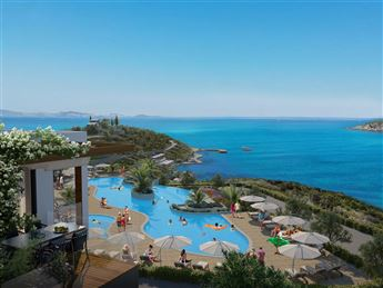 sea-view-project-in-bodrum-13