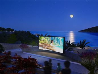 sea-view-project-in-bodrum-14