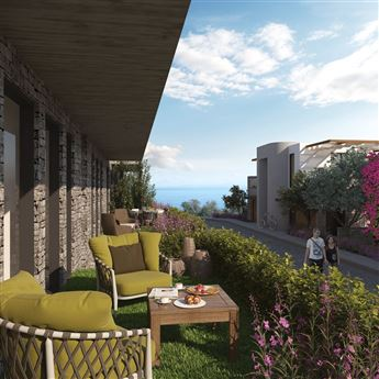 sea-view-project-in-bodrum-3