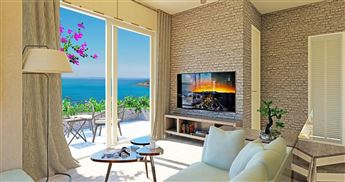 sea-view-project-in-bodrum-7