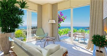 sea-view-project-in-bodrum-8