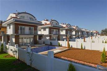 spacious-villas-with-luxury-desing-in-fethiye-4